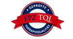 files/trimed/images/Logos Links/FPZ_TQi.jpg